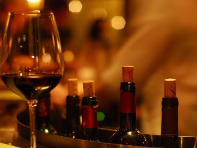 BG-winetasting