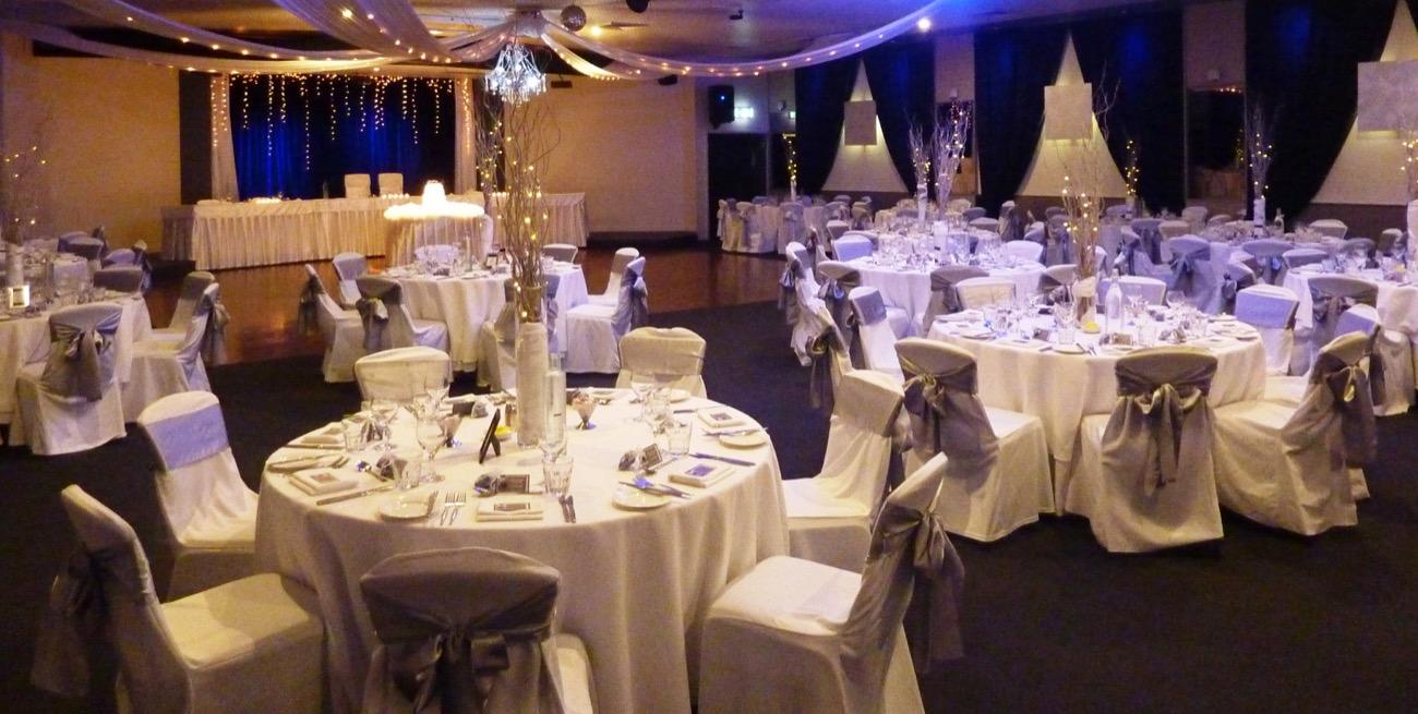 Wedding Centro CBD 11_optimized