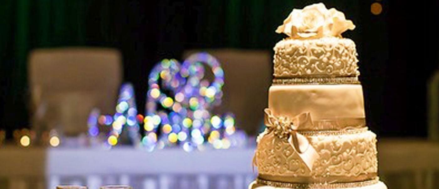 cake2_cropped