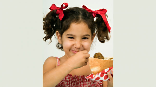 childrens_menu_1152x768