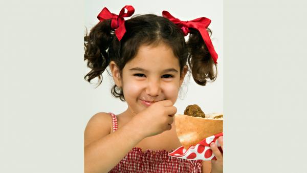 childrens_menu_1152x768